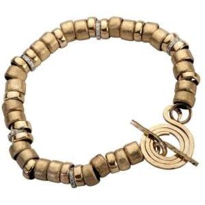 Gourgeous Bracelet